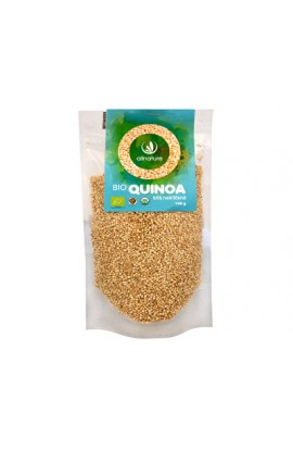 copy of Allnature,  Allnature Quinoa white 250 g