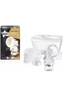 Tommee Tippee Starter set C2N with big blower