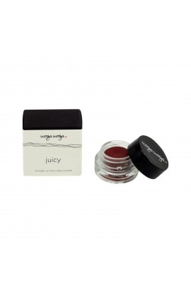 UOGA UOGA, ON THE LIPS AND CHEEKS 607 JUICY, 6 ML
