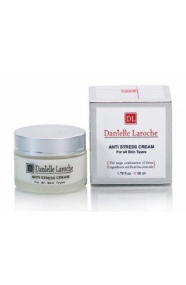 Soothing Face Cream 50 ml Danielle Laroche