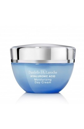 Day cream with hyaluron 50 ml Danielle Laroche