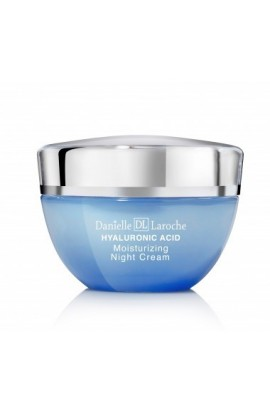 Night cream with hialeon 50 ml Danielle Laroche
