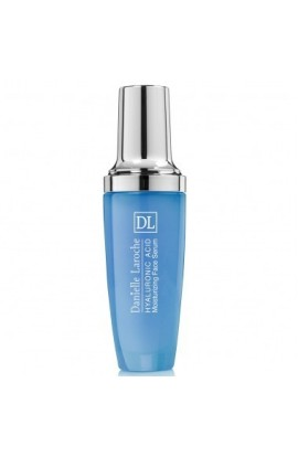 Face Serum with Hyaluron 50 ml Danielle Laroche