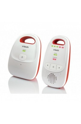 Vtech baby monitor BM1000 without display