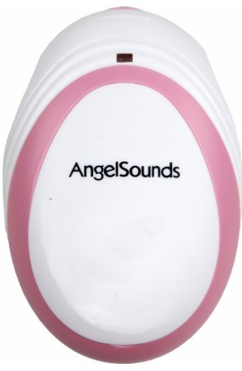 AngelSound Fetal Doppler SPD-100S mini