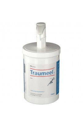 copy of Heel, Traumeel S, Траумель С 850G