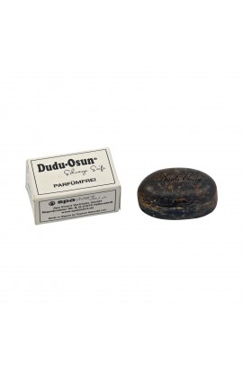 Tropical Naturals, SOAP DUDU-OSUN FRAGRANCE FREE, 25 G