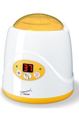 Beurer Baby bottle heater JBY52