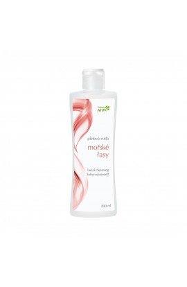 ORIGINAL ATOK, LOTION SEAWEED, 200 ML