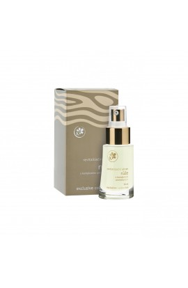ORIGINAL ATOK, REVITALIZING SERUM ROSE WITH A COMPLEX OF AMINO ACIDS, 30 ML