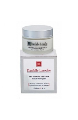 Tonic Cream 30 ml Danielle Laroche