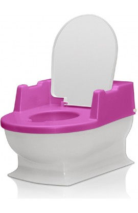 Reer Sitzfritz Children's toilet