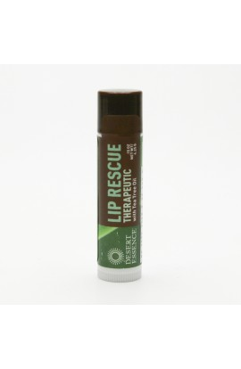DESERT ESSENCE, LIP BALM MOISTURIZER WITH TEA TREE, 4,25 ML