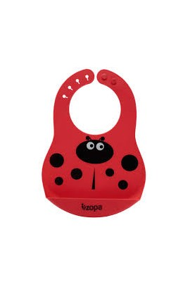 Zopa silicon bladder Ladybird