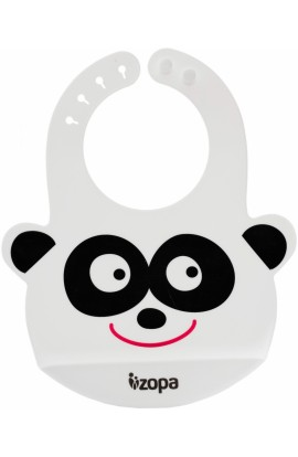 copy of Zopa silicon bladder Panda