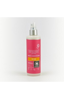 URTEKRAM, CONDITIONER SPRAY PINK, 250 ML