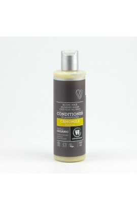 URTEKRAM, CONDITIONER CHAMOMILE, 250 ML