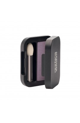 ANNEMARIE BÖRLIND, EYESHADOW MONO DARK PLUM, 2 G