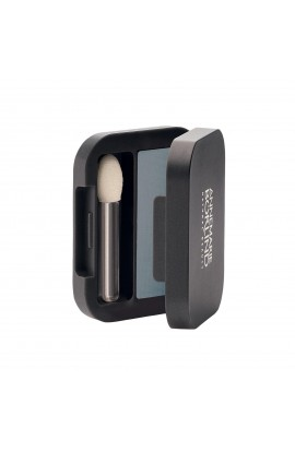 ANNEMARIE BÖRLIND, EYESHADOW MONO GREY BLUE, 2 G