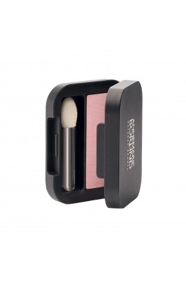 ANNEMARIE BÖRLIND, EYESHADOW MONO LIGHT ROSE, 2 G