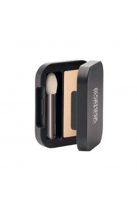 ANNEMARIE BÖRLIND, EYESHADOW MONO SKIN, 2 G