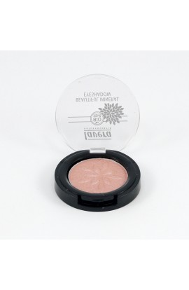 LAVERA, EYE SHADOW MONO 02 PEARLY PINK, 2 G