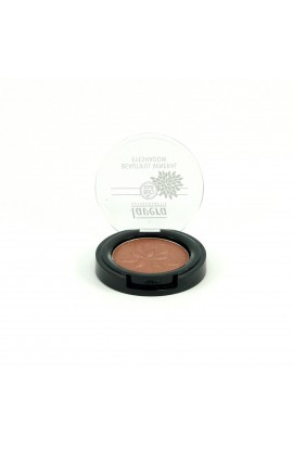 LAVERA, EYE SHADOW MONO 03 LATTE MACCHIATO, 2 G