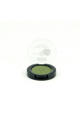 LAVERA, EYE SHADOW MONO 12 MYSTIC GREEN, 2 G