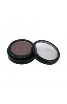 LAVERA, CREAM EYESHADOW 02 PLUM, 9 G