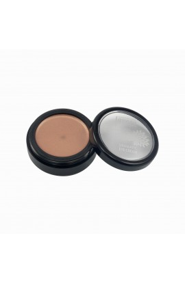 LAVERA, CREAM EYESHADOW 01 SHINY GOLD, 9 G
