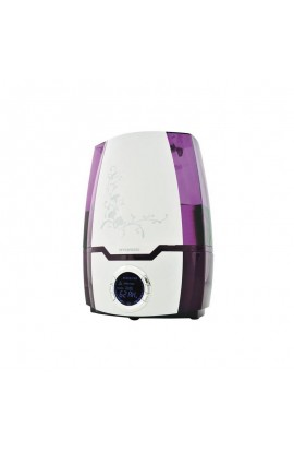 Hyundai HUM 770 air humidifier