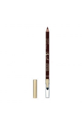 ANNEMARIE BÖRLIND, PENCIL FOR EYES BLACK BROWN, 1 G