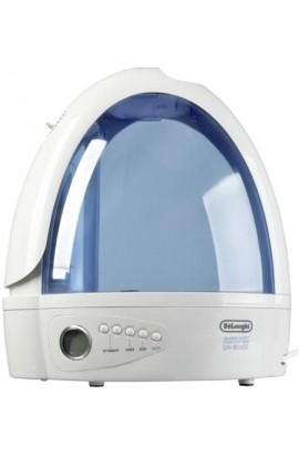 DeLonghi UH 800 E Ultrasonic humidifier