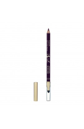 ANNEMARIE BÖRLIND, PENCIL FOR EYES VIOLET BLACK, 1 G