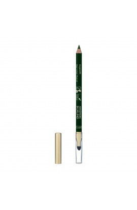 ANNEMARIE BÖRLIND, PENCIL FOR EYES DARK GREEN, 1 G