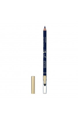ANNEMARIE BÖRLIND, PENCIL FOR EYES MARINE BLUE, 1 G