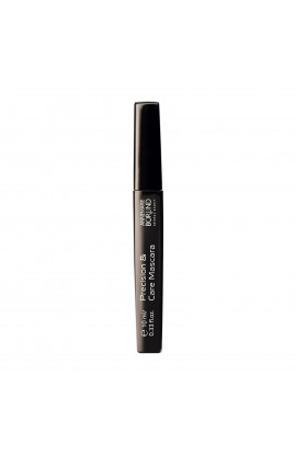 ANNEMARIE BÖRLIND, MASCARA PRECISION & CARE, 10 ml
