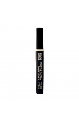 ANNEMARIE BÖRLIND, MASCARA LONG LASTING VOLUME, 10 ml