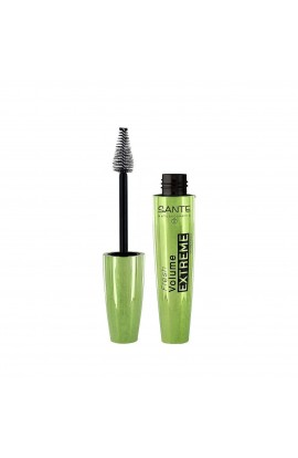 SANTE, MASCARA FRESH VOLUME EXTREME, 10 ml