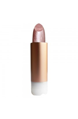 ZAO, SPARKLY LIPSTICK 401 PEARLY AMETHYST, 3,5 G