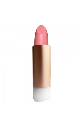 ZAO, SPARKLY LIPSTICK 402 PEARLY PINK, 3,5 G