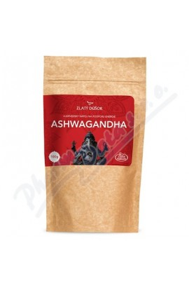 Good nature, Golden shower ASHWAGANDHA 100 g