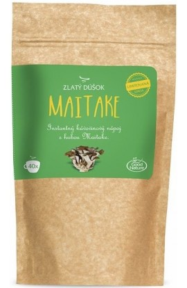 Good nature, Golden sip Maitake 100 g