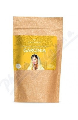 Good nature, Golden sip Ajurveda coffee Garcinia.100 g