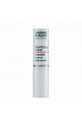 ANNEMARIE BÖRLIND, Corrector LIGHT, 1 PCS