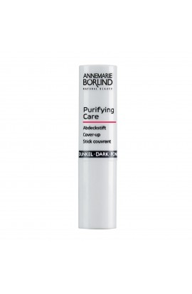 ANNEMARIE BÖRLIND, Corrector DARK, 1 PCS