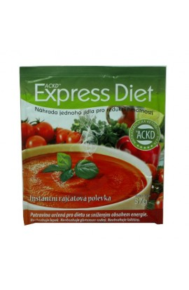 Good Nature, Express Diet instant tomato soup 56g