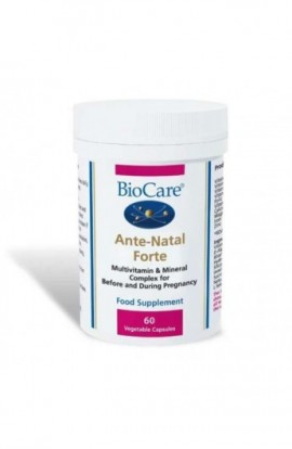 Biocare One A Day Plus 90 Tabletten (vegan)