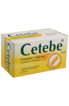Cetebe cps.60