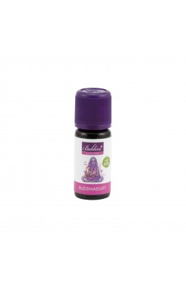 "TAOASIS, Mixture of essential oils ""BUDDHA"", 10 ML"